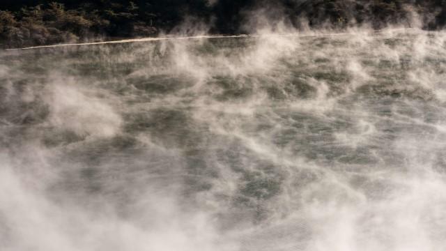 evaporation bild