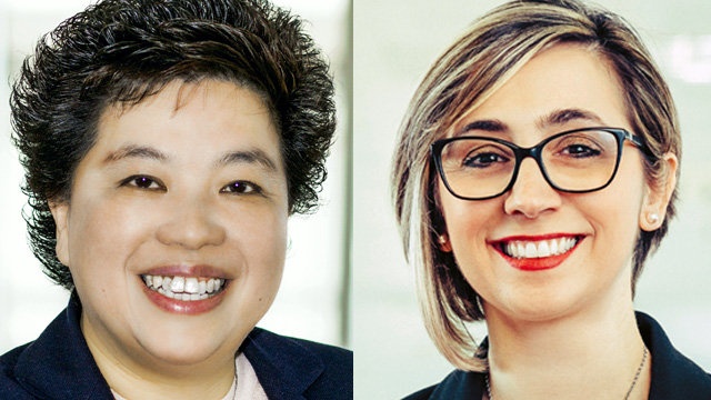 https://www.alfalaval.com/globalassets/images/media/here-magazine/no36/sara_billo_and_penny_peng_640x360.jpg