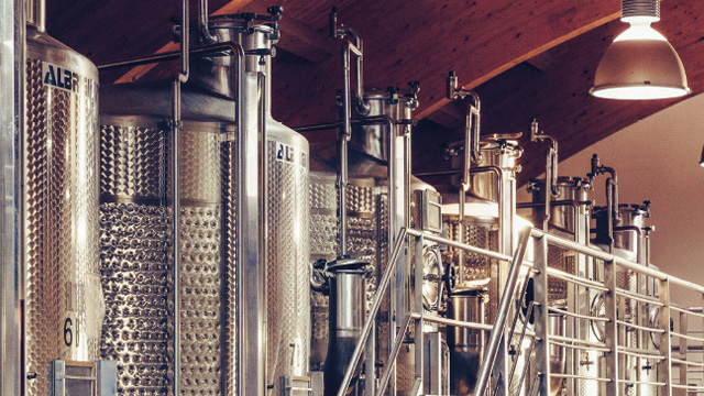 wine_production_story_640x360.jpg