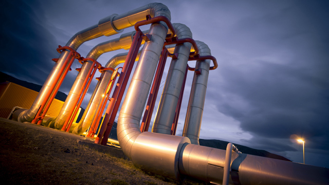 pipelines_chemical_industry_energy_640x360.jpg