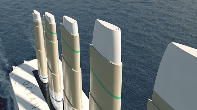 Oceanbird-Wing-sails-web.jpg