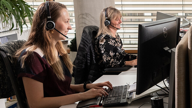 call center women.jpg