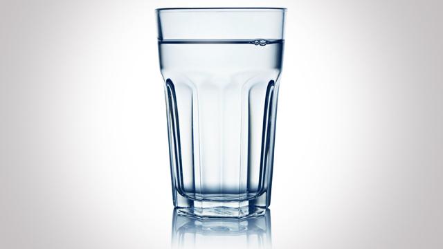 Fresh water 2.jpg