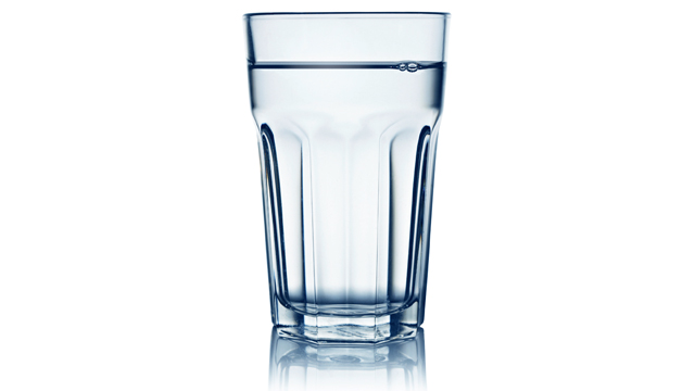 Fresh water.jpg