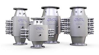 4 reactors medium