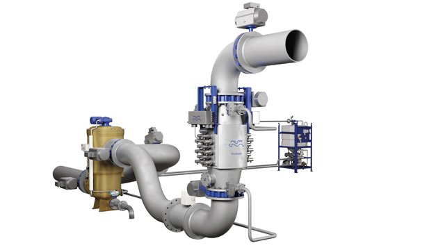 Alfa Laval PureBallast 640x360