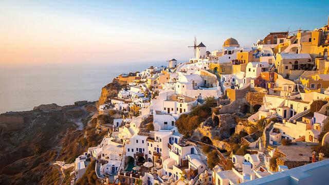 greece 640.jpg