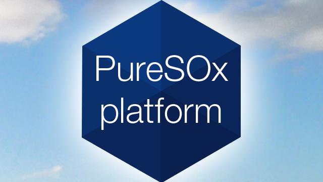 PureSOx platform640x360 large