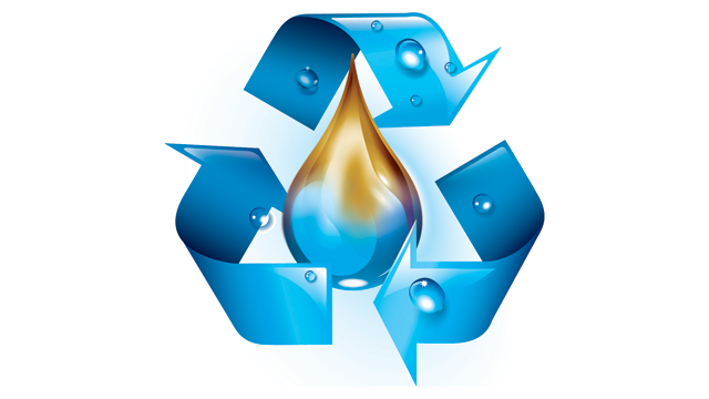 Water-reuse_Drop-in-recycling-triangle_640x360.png