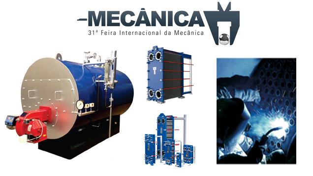mecanica_news.jpg