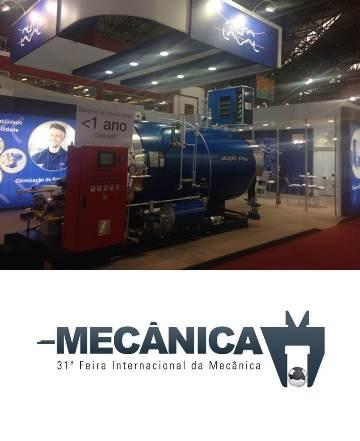 MecanicaEst.jpg