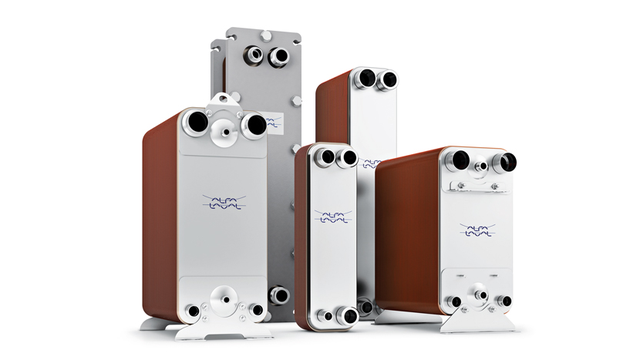 alfa-laval-brazed-plate-heat-exchangers-640_640x360.png