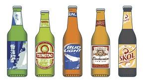 Beer bottles 300x163.jpg