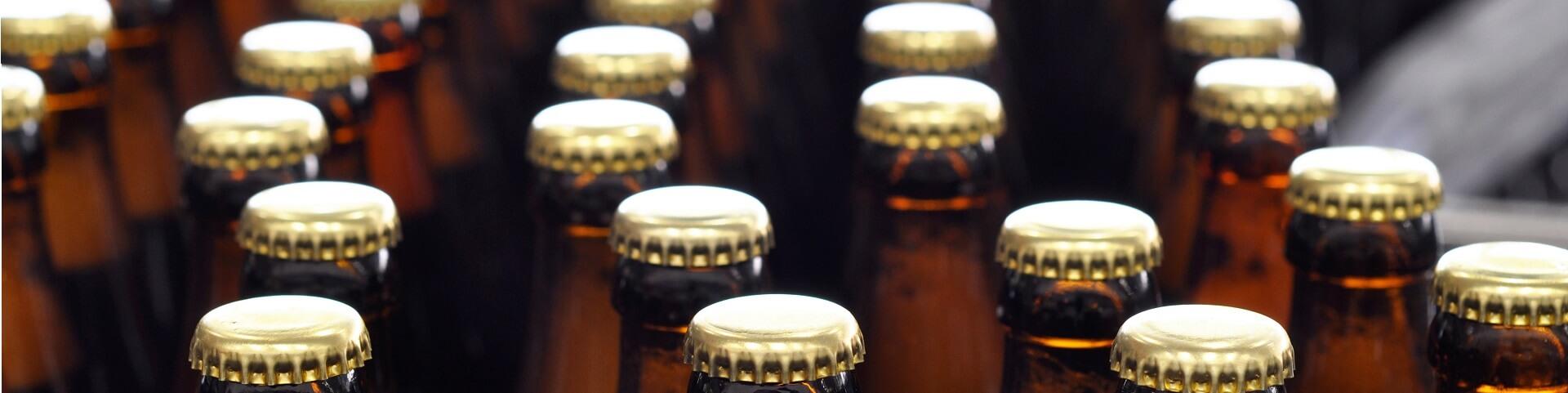 beer bottles 1920X480