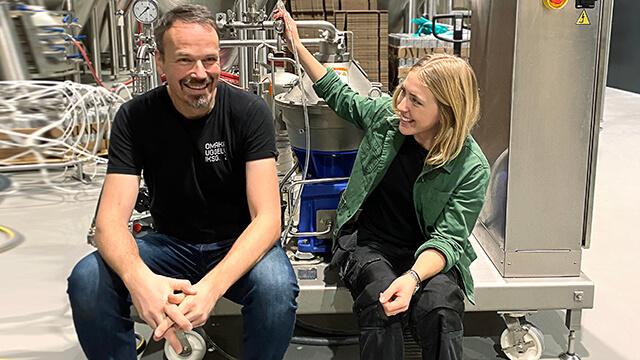 Omaka Brewery 640 360