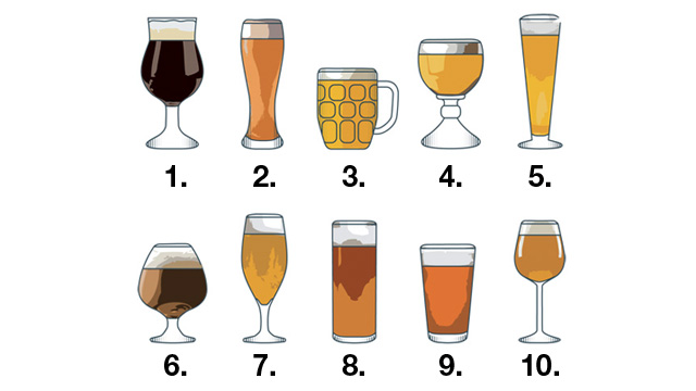 glass for beer 640x360(3)