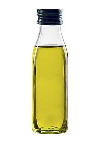 Grapeseed oil 200x299.jpg