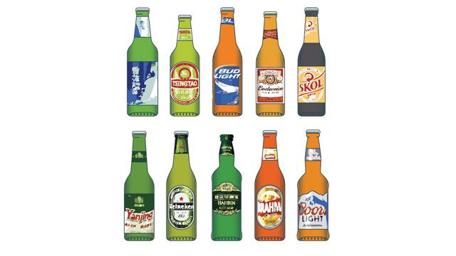 top ten lager beer bottles 640x360(1)