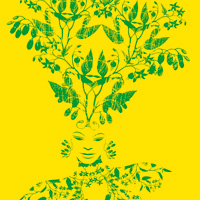 brazil biofuel 200x200
