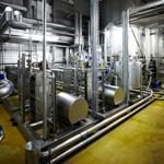 brewery system 150x150