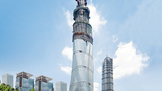 cooling the world's tallest buildings 320x180