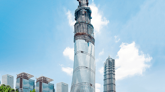 cooling the world's tallest buildings 640x360