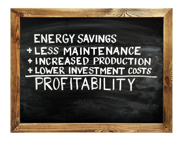 profitability_formula_re.jpg