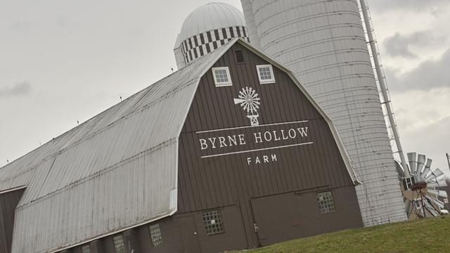 Byrne Dairy Case Story 640x360