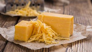 the_big_cheese_in_tank_cleaning_efficiency_320x180.jpg