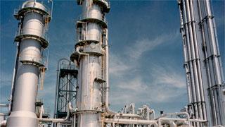 Ammonia-plant-Compabloc_320x180.jpg