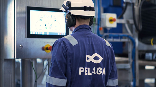 pelagia screenshot02 640x360