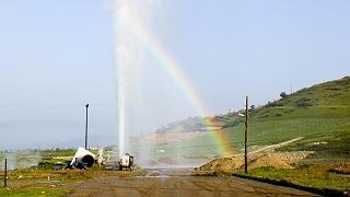 Geothermal_efficiency_Turkey_320x180.jpg