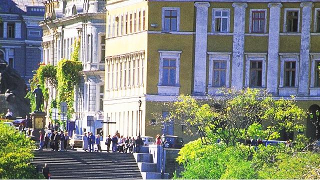 Odessa 640x360