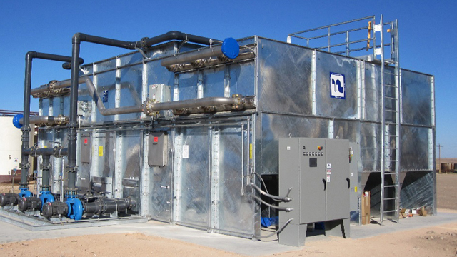 WSAC Evaporative cooling system 640x360