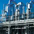 Akzo Nobel steps ahead with new technology for caustic evaporation