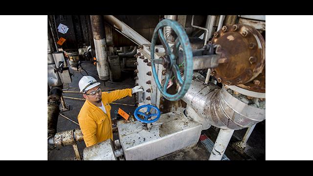 malaysian refinery saves energy 640x360