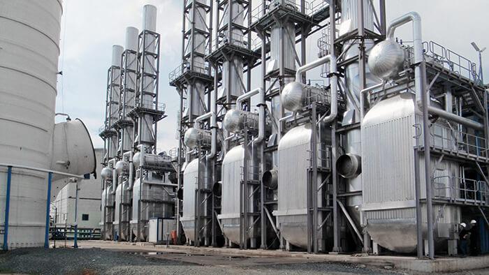 Cengiz power plant_700x394.jpg