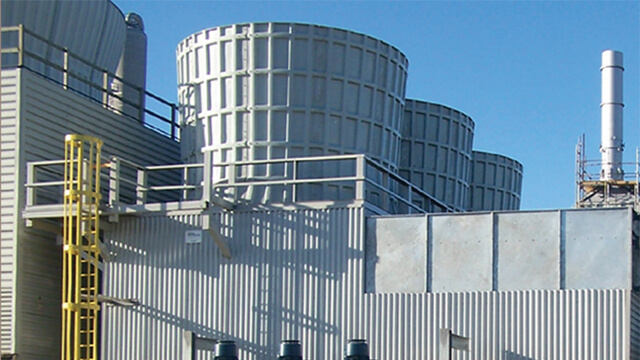 Improved efficiency for gas processing_640x360.jpg