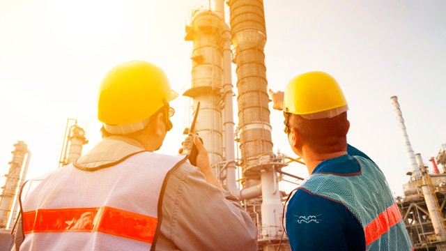 Case story Saudi Petrochemical Building trust 640x360px