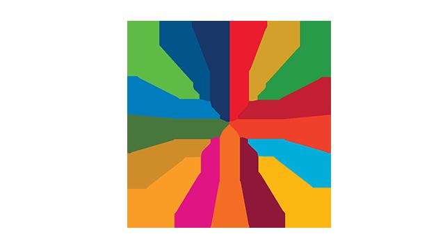 SDG Wheel v2