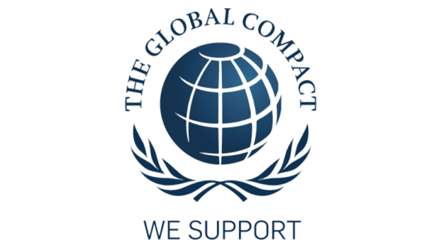 https://www.alfalaval.com/globalassets/images/media/stories/sustainability/ungc-640x360.jpg