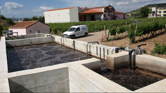 https://www.alfalaval.com/globalassets/images/media/stories/water-and-waste-treatment/industrial-water-and-waste-treatment/mbr-plant_vina-ijalba-hideco-spain_640x320px.png
