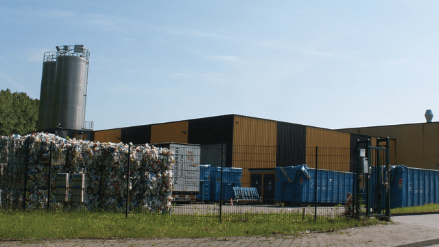Relux Plastics Recycling Germany 640x360