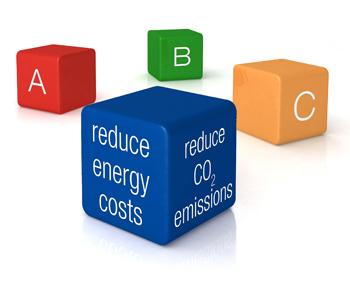 reduce_energy_cost_350x281_jpg.jpg