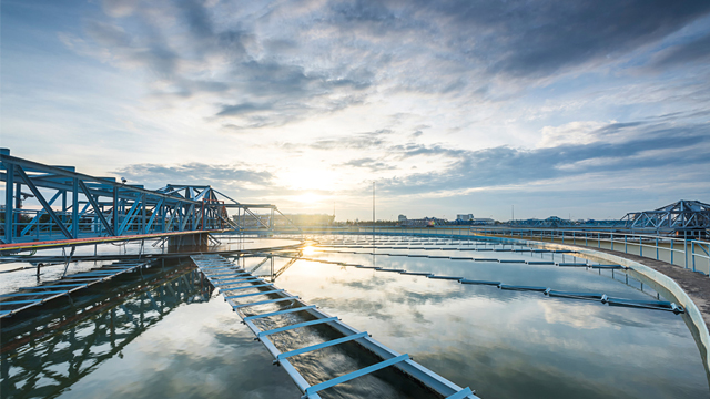 10 tips to reduce wastewater plant maintenance cost