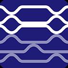 FlexFlow symbol