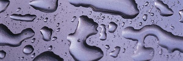 condenser_600x200.jpg
