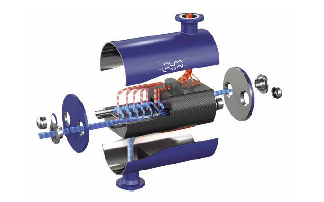 Alfa laval duroshell depending on the position in which it is placed there are many other ways duroshell can contribute to increasing capacity for example because duroshell freerunsca Gallery