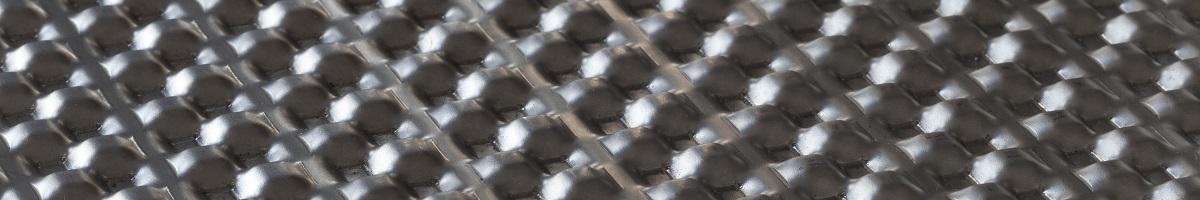 DuroShell plate pattern_1200x200.jpg