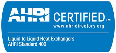 AHRI logo 400px